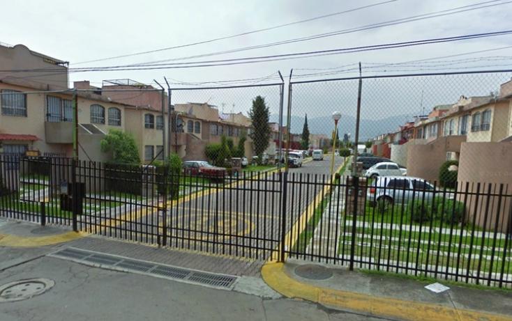 Foto de casa en venta en, el arenal o el pantano, coacalco de berriozábal, estado de méxico, 704378 no 03