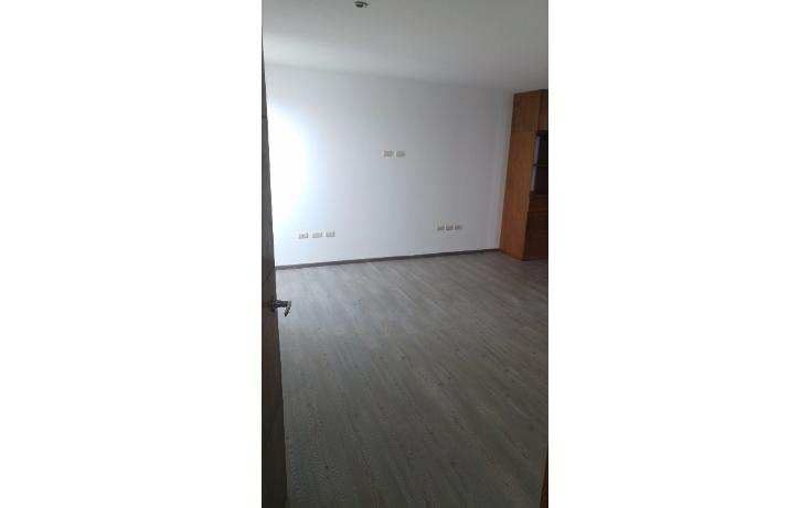 Foto de casa en venta en  , el arenal, san andr?s cholula, puebla, 1459319 No. 07