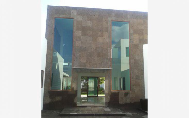Foto de casa en venta en, el arenal, san andrés cholula, puebla, 1485397 no 02