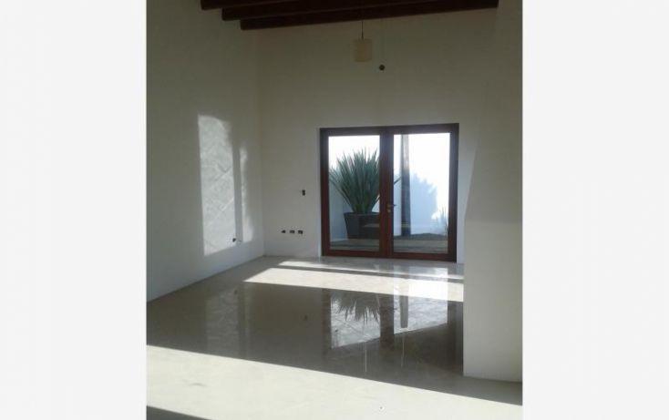 Foto de casa en venta en, el arenal, san andrés cholula, puebla, 1485397 no 03