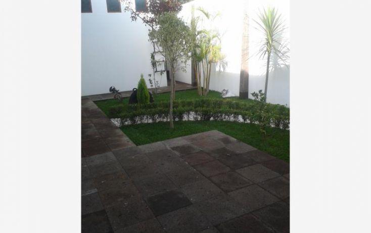 Foto de casa en venta en, el arenal, san andrés cholula, puebla, 1485397 no 04
