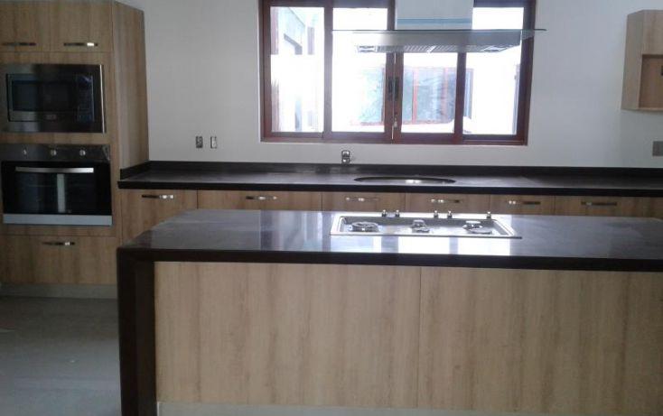 Foto de casa en venta en, el arenal, san andrés cholula, puebla, 1485397 no 06
