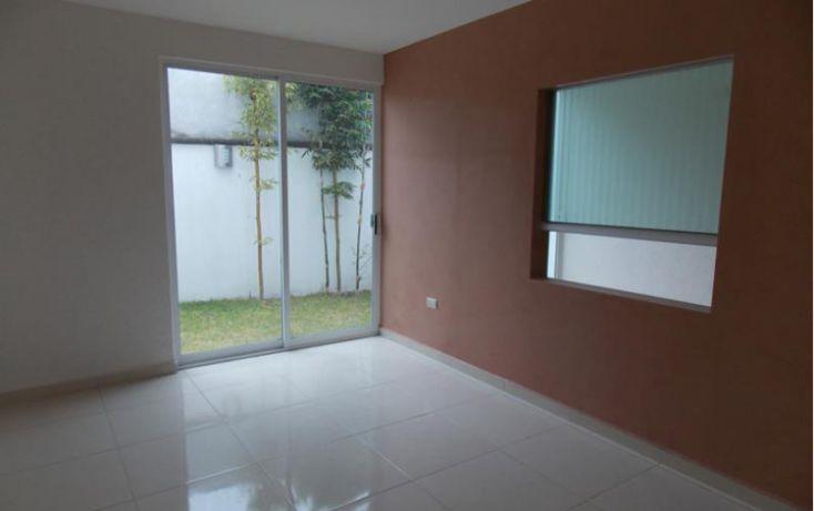 Foto de casa en venta en, el arenal, san andrés cholula, puebla, 1687604 no 02