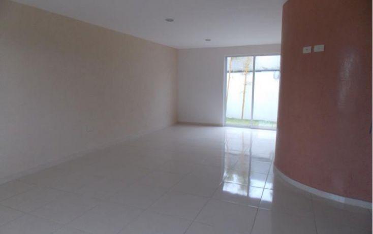 Foto de casa en venta en, el arenal, san andrés cholula, puebla, 1687604 no 04