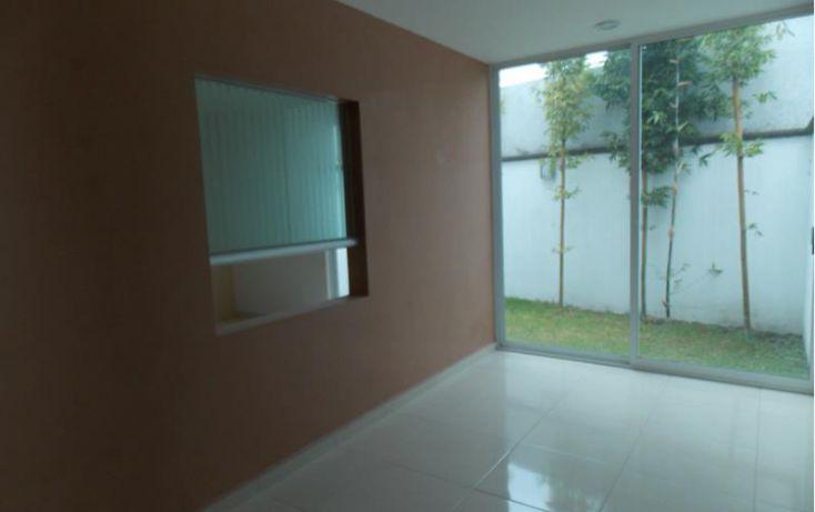 Foto de casa en venta en, el arenal, san andrés cholula, puebla, 1687604 no 05