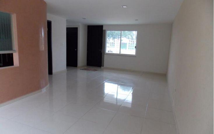 Foto de casa en venta en, el arenal, san andrés cholula, puebla, 1687604 no 06