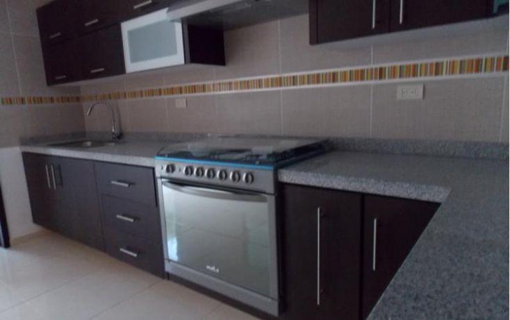 Foto de casa en venta en, el arenal, san andrés cholula, puebla, 1687604 no 07