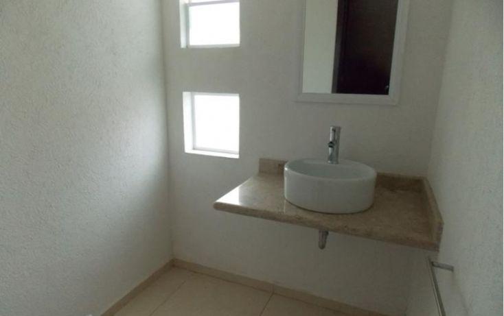 Foto de casa en venta en, el arenal, san andrés cholula, puebla, 1687604 no 08