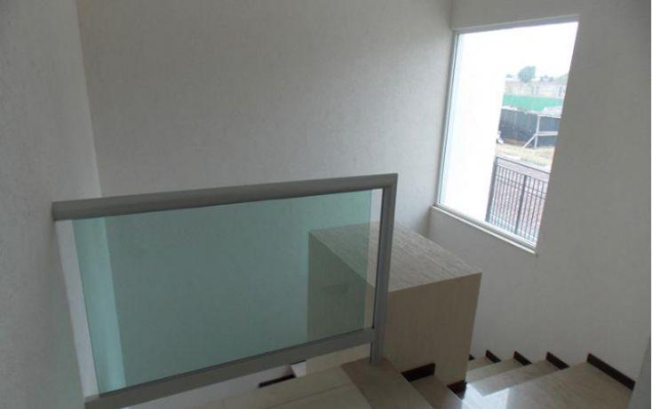 Foto de casa en venta en, el arenal, san andrés cholula, puebla, 1687604 no 10