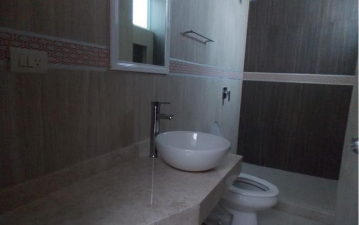 Foto de casa en venta en, el arenal, san andrés cholula, puebla, 1687604 no 11