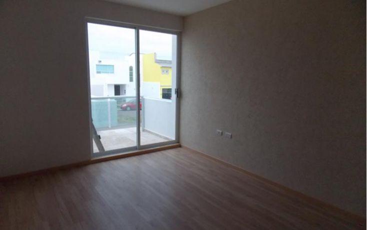 Foto de casa en venta en, el arenal, san andrés cholula, puebla, 1687604 no 12