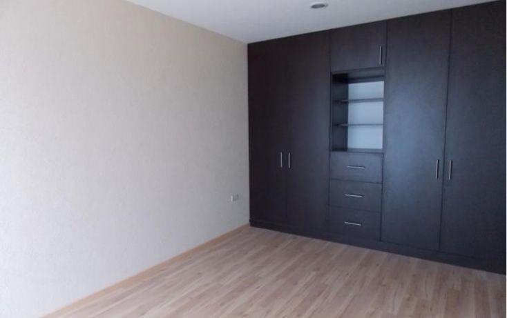 Foto de casa en venta en, el arenal, san andrés cholula, puebla, 1687604 no 13