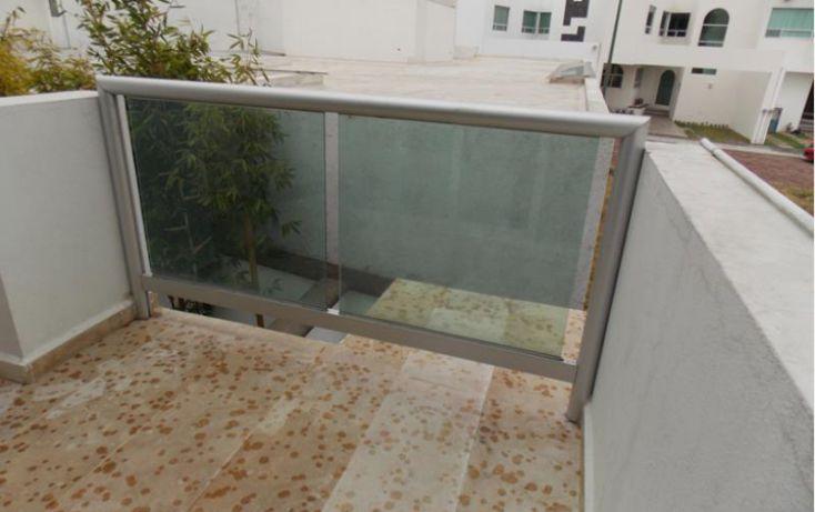 Foto de casa en venta en, el arenal, san andrés cholula, puebla, 1687604 no 14