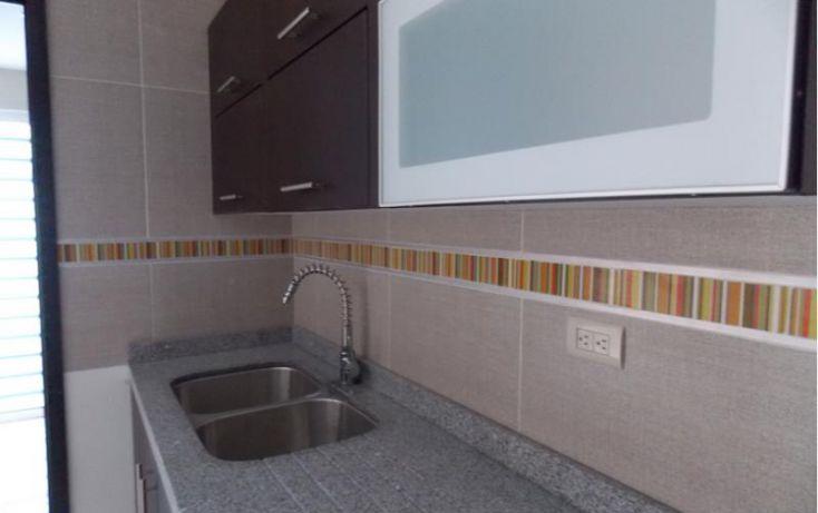 Foto de casa en venta en, el arenal, san andrés cholula, puebla, 1687604 no 23