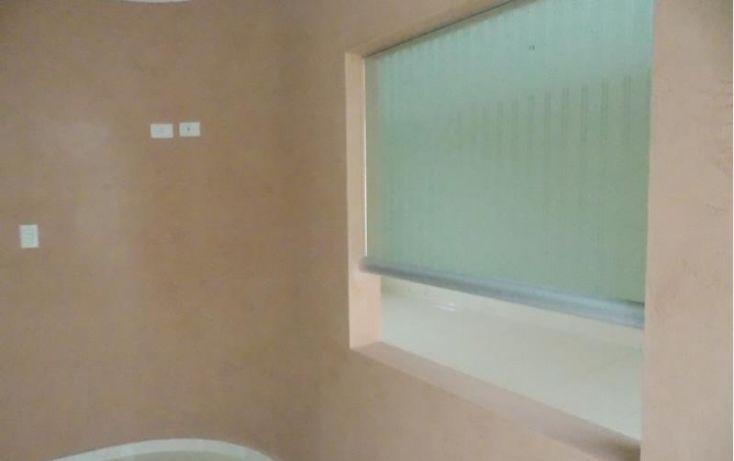 Foto de casa en venta en, el arenal, san andrés cholula, puebla, 1687604 no 28