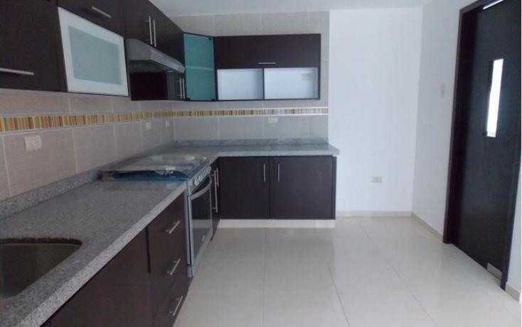 Foto de casa en venta en, el arenal, san andrés cholula, puebla, 1687604 no 29