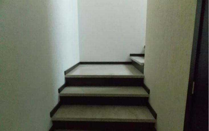 Foto de casa en venta en, el arenal, san andrés cholula, puebla, 1687604 no 30