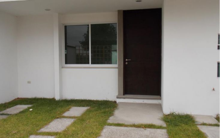 Foto de casa en venta en, el arenal, san andrés cholula, puebla, 1687604 no 42