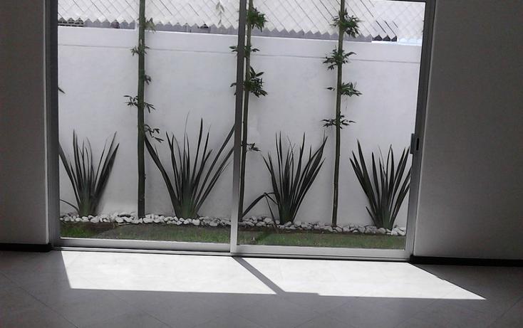 Foto de casa en venta en  , arcángeles xaltepec, san andrés cholula, puebla, 456321 No. 02