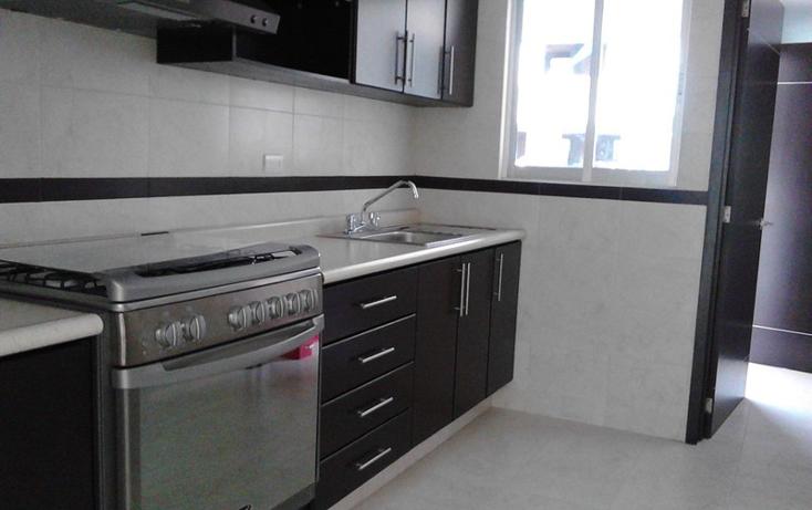 Foto de casa en venta en  , arcángeles xaltepec, san andrés cholula, puebla, 456321 No. 03
