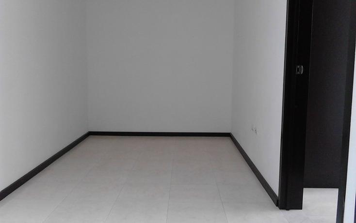 Foto de casa en venta en  , arcángeles xaltepec, san andrés cholula, puebla, 456321 No. 05