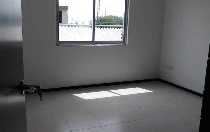 Foto de casa en venta en  , arcángeles xaltepec, san andrés cholula, puebla, 456321 No. 06
