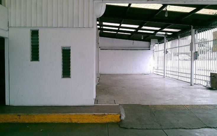 Foto de local en renta en, el arenal, tlalnepantla de baz, estado de méxico, 1835456 no 04