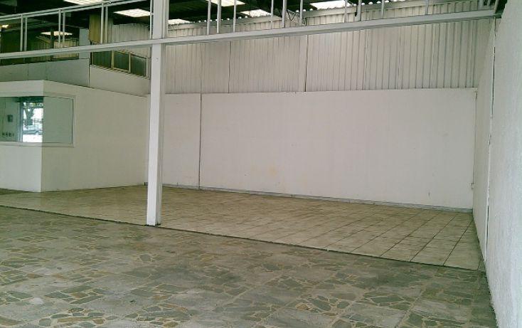 Foto de local en renta en, el arenal, tlalnepantla de baz, estado de méxico, 1835456 no 09