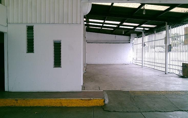 Foto de local en renta en  , el arenal, tlalnepantla de baz, méxico, 1562868 No. 05