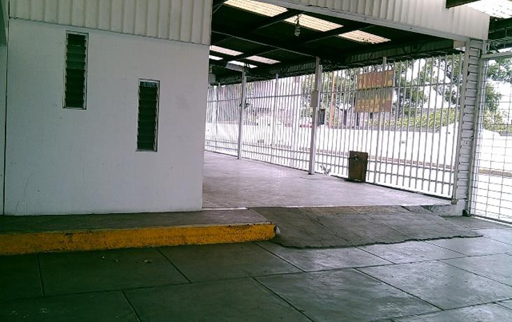 Foto de local en renta en  , el arenal, tlalnepantla de baz, méxico, 1562868 No. 06