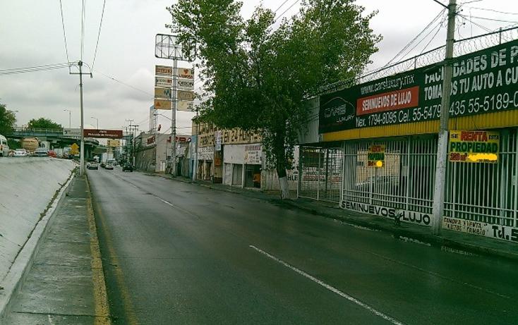 Foto de local en renta en  , el arenal, tlalnepantla de baz, méxico, 1562868 No. 11
