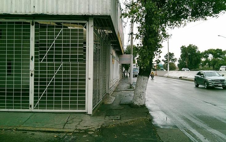 Foto de local en renta en  , el arenal, tlalnepantla de baz, méxico, 1835456 No. 02