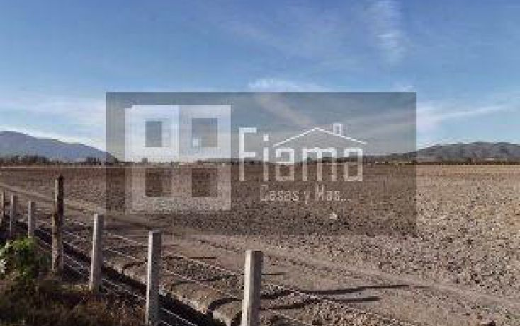 Foto de terreno habitacional en venta en, el armadillo, tepic, nayarit, 1864382 no 04