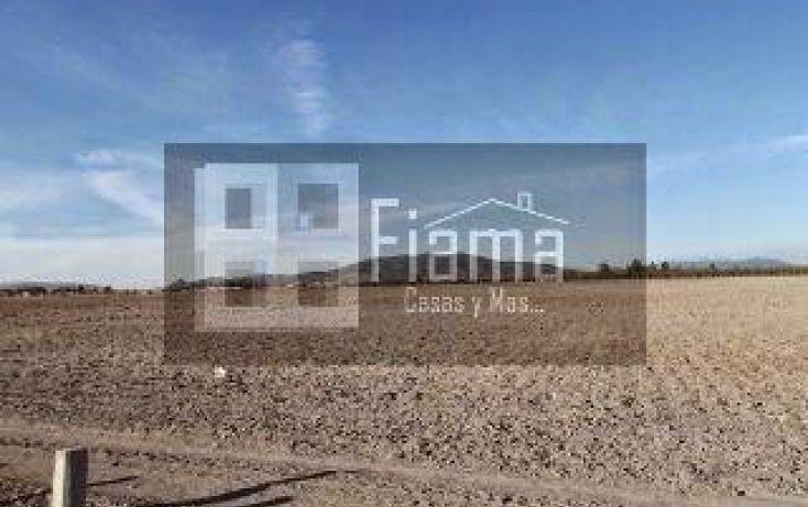 Foto de terreno habitacional en venta en, el armadillo, tepic, nayarit, 1864382 no 05