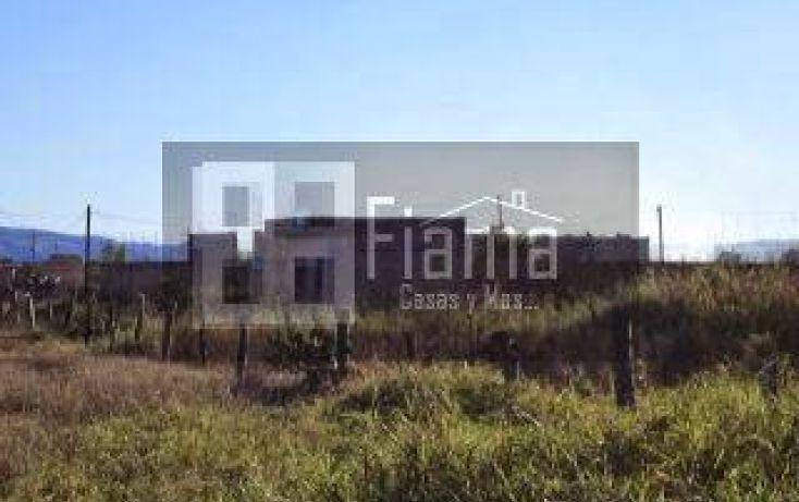 Foto de terreno habitacional en venta en, el armadillo, tepic, nayarit, 1864382 no 06