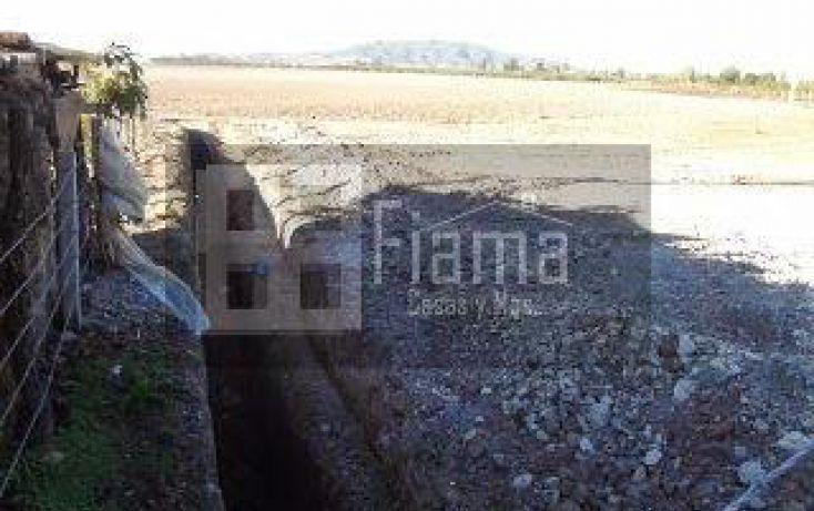 Foto de terreno habitacional en venta en, el armadillo, tepic, nayarit, 1864382 no 08