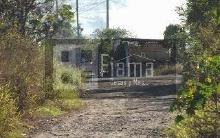 Foto de terreno habitacional en venta en, el armadillo, tepic, nayarit, 1864382 no 11
