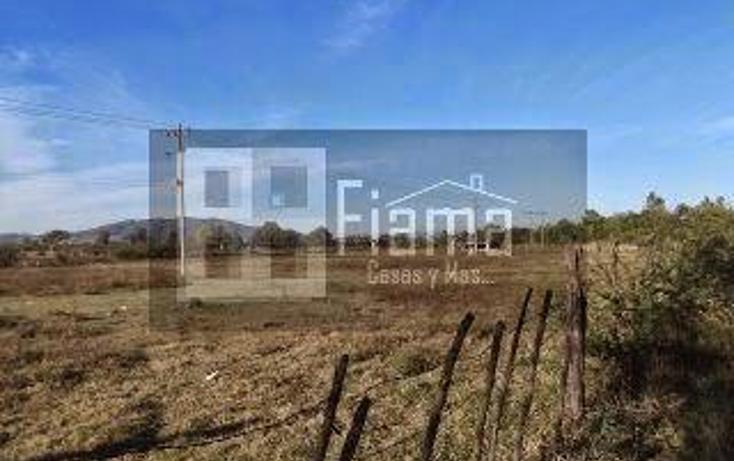 Foto de terreno habitacional en venta en  , el armadillo, tepic, nayarit, 1864382 No. 14