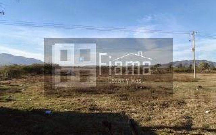 Foto de terreno habitacional en venta en, el armadillo, tepic, nayarit, 1864382 no 15