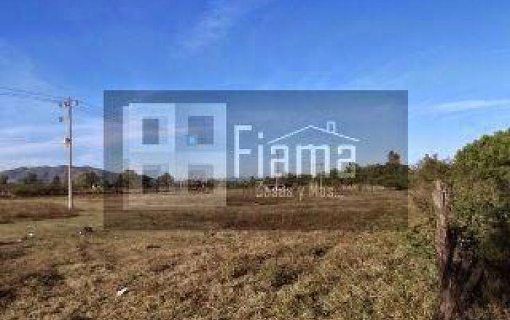 Foto de terreno habitacional en venta en, el armadillo, tepic, nayarit, 1864382 no 17