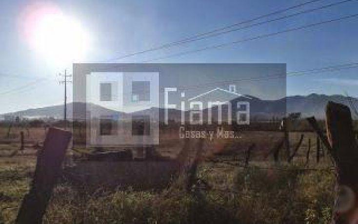 Foto de terreno habitacional en venta en, el armadillo, tepic, nayarit, 1864382 no 19