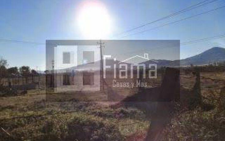 Foto de terreno habitacional en venta en, el armadillo, tepic, nayarit, 1864382 no 20