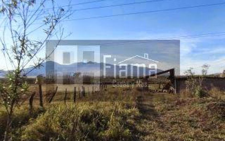 Foto de terreno habitacional en venta en, el armadillo, tepic, nayarit, 1864382 no 21