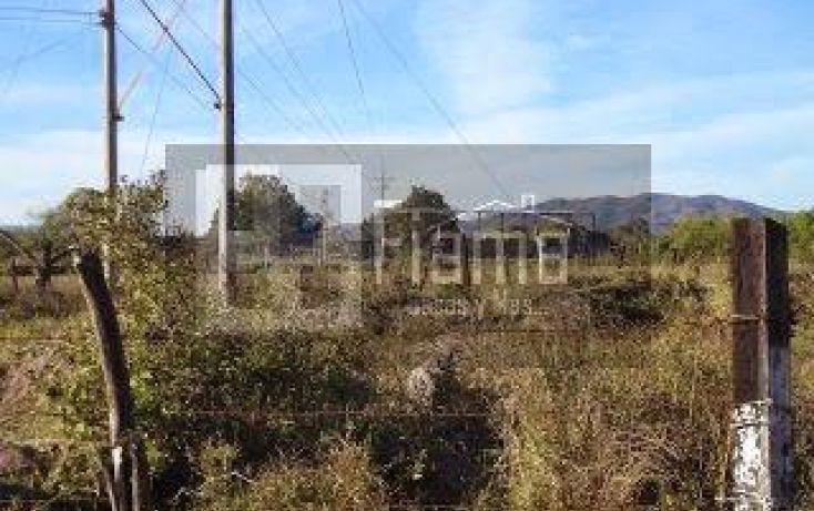 Foto de terreno habitacional en venta en, el armadillo, tepic, nayarit, 1864382 no 24