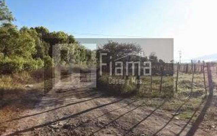 Foto de terreno habitacional en venta en  , el armadillo, tepic, nayarit, 1864382 No. 25