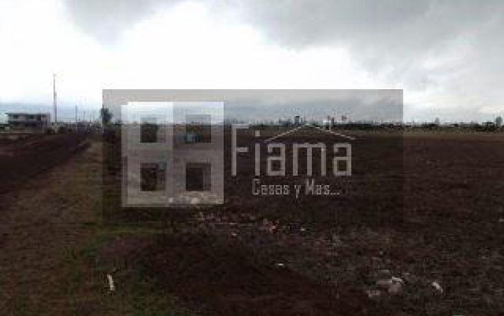 Foto de terreno habitacional en venta en, el armadillo, tepic, nayarit, 1869170 no 04