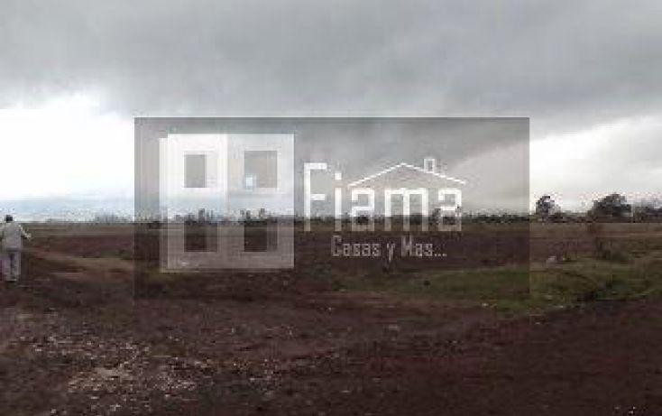 Foto de terreno habitacional en venta en, el armadillo, tepic, nayarit, 1869170 no 07