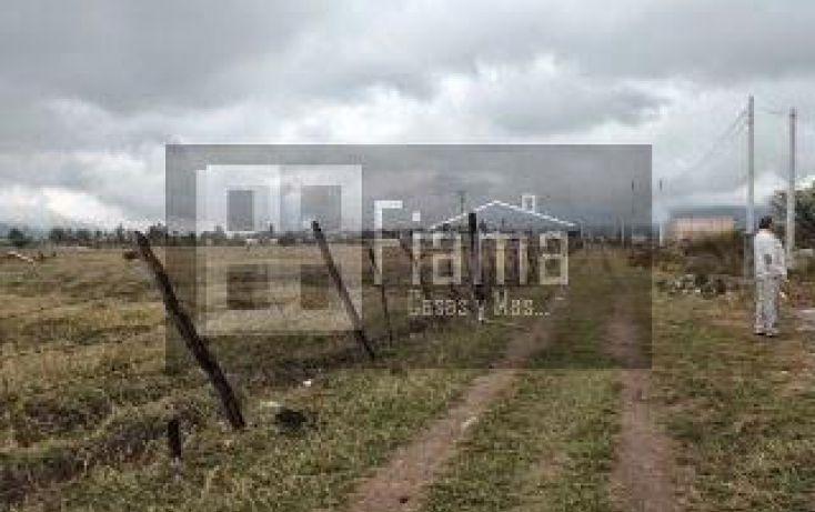 Foto de terreno habitacional en venta en, el armadillo, tepic, nayarit, 1869170 no 08