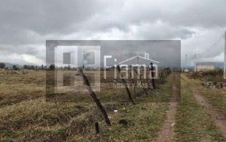 Foto de terreno habitacional en venta en, el armadillo, tepic, nayarit, 1869170 no 09