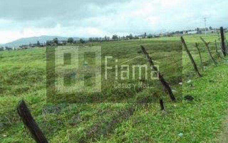 Foto de terreno habitacional en venta en, el armadillo, tepic, nayarit, 1869170 no 10